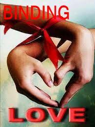 Binding Love