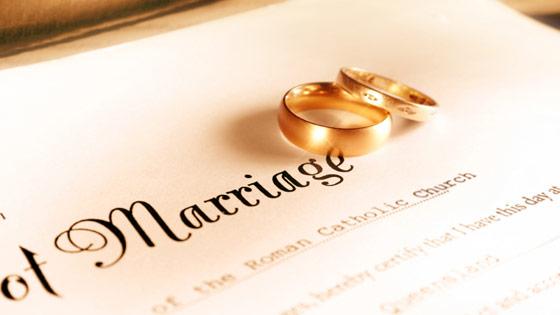 Stop Divorce Spell